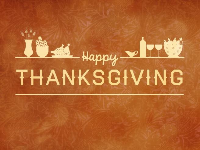 Happy-Thanksgiving-Day.jpg