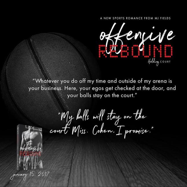 offensive-rebound