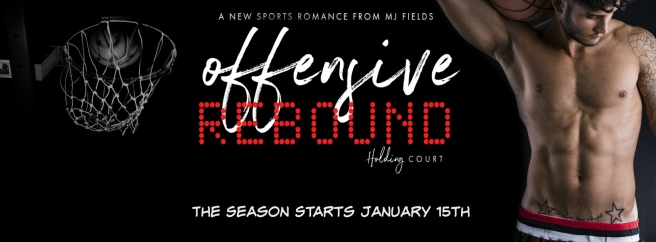 offensive-rebound-banner