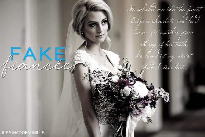 ff-bride-official